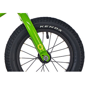 "ORBEA Grow 0 12"" Enfant, green-pistachio"